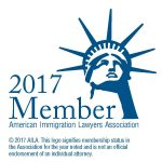 Boston Immigration Attorney