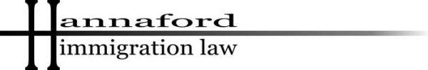 Boston Immigration Attorney